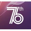 第76届中国教育装备展示会部份参展企业名录